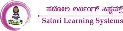 Satori Learning Systems