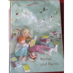 Stories and Poems (CHILDCRFAT)