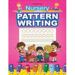 Pattern Writing Book