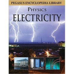 Electricity: 1 (Physics)
