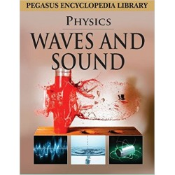 Waves and Sound: 1 (Physics)