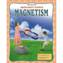 Know About Science : Magnetism